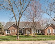 2113 Hickory, Chesterfield image