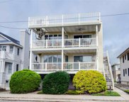 2826 Asbury Ave Unit #2, Ocean City image