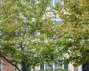 25084 LOMAX TERRACE, Chantilly image
