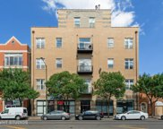 1625 North Western Avenue Unit 501, Chicago image