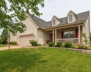 8816 Creekwood Drive, Canal Winchester image