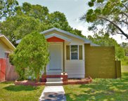 1777 Apache Trail, Clearwater image