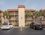 6309 N Ocean Boulevard #6-C Unit 6-C, North Myrtle Beach image