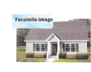 Lot 7 Fitzgerald Drive, Enfield image