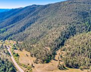 12479 S Foxton Road, Conifer image