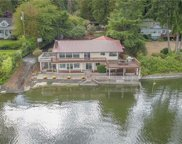 2830 Madrona Beach Rd NW, Olympia image