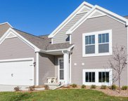 11189 Meadow Wood Circle, Greenville image