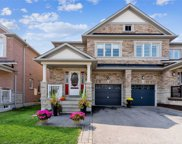 107 Northway Ave, Whitchurch-Stouffville image