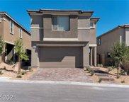 12408 Oregon Cherry Avenue, Las Vegas image