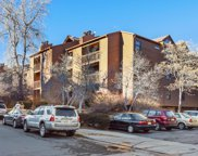2805 Sundown Lane Unit 110, Boulder image