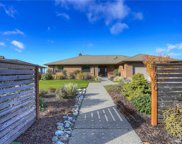 1730 S Fairview Dr, Tacoma image