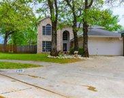 748 Cedar Leaf, Lake Dallas image