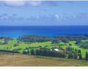 28+Acres Above Turtle Bay Kamehameha Highway, Kahuku image