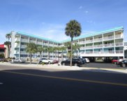 445 S Gulfview Boulevard Unit 115, Clearwater image
