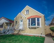 6837 South Kenneth Avenue, Chicago image