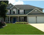 116 Dunnell, Mooresville image