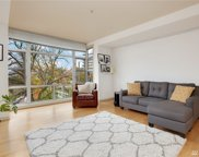 720 Queen Anne Ave N Unit 502, Seattle image