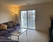 512 St Andrews Place, Manalapan image