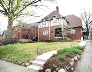 5525 Delaware  Street, Indianapolis image