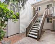 5484 SW ALGER  AVE Unit #G5, Beaverton image