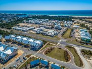 65 Pine Lands Loop E Unit #B, Inlet Beach image