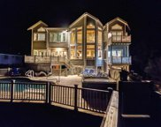 1049 Lighthouse Drive, Corolla image