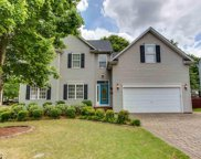 108 Thurber Way, Simpsonville image