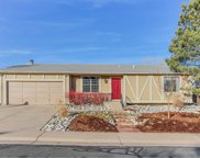4113 East 107th Place, Thornton image