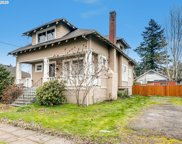 1234 NE 72ND  AVE, Portland image