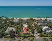 86 2nd Ave S, Naples image