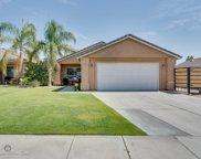 3416 Park Meadows, Bakersfield image