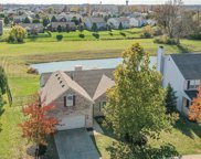 5813 Bayfield  Drive, Mccordsville image