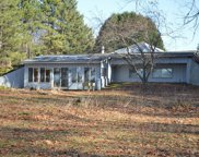 1516 Twin Springs Road, Houlton image