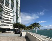 325 S Biscayne Blvd Unit #3226, Miami image