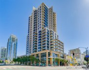 575 6th Ave Unit #704, Downtown image