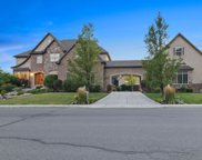 2277 N 900  W, Pleasant Grove image