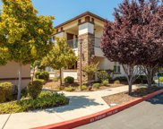 1530  Topanga Lane Unit #206, Lincoln image