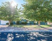 3133 Terry Street, Las Vegas image