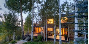 Aspen Snowmass Village Homes