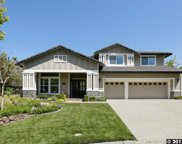 115 Forest Hill Dr, Clayton image