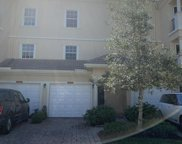 12771 SE Old Cypress Drive, Hobe Sound image
