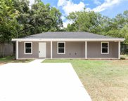 8350 Dudley Ave, Pensacola image