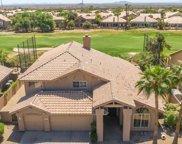 1647 E Briarwood Terrace, Phoenix image