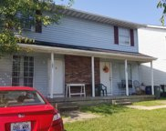 1697 Gerald Drive, Lexington image