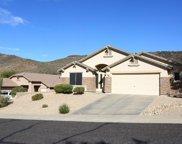 4034 W Hide Trail, Phoenix image