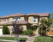 31866 Willow Wood Court, Lake Elsinore image