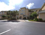 2180 Waterview Drive Unit 1043, North Myrtle Beach image