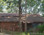 3593 Dogwood Point, Stover image