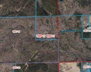 Mcdanal Dr Unit land, Pell City image