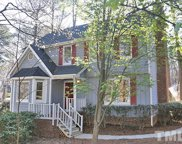 4512 Cobbler Place, Raleigh image